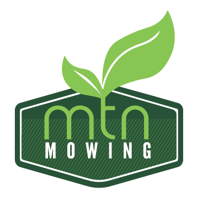 MTN Mowing